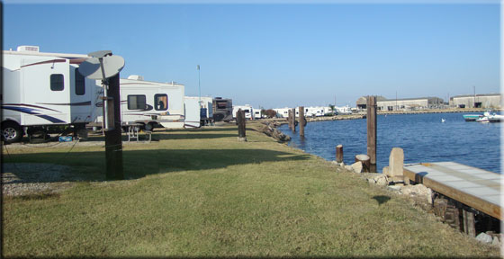 Deluxe Waterfront at Pontchartrain Landing